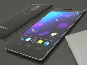 1358416646_43_Galaxy-S4