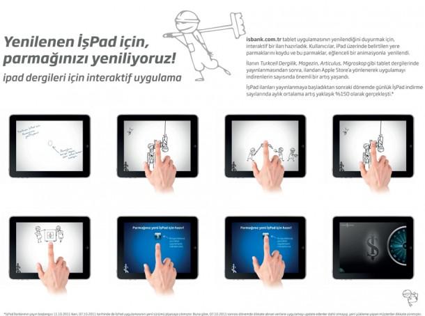 kirmizi_tablet-610x454